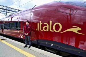 ITALO-~1
