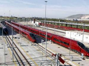 Ntv-presenta-il-treno-Italo-©-Tm-NewsInfophoto-3-300x225